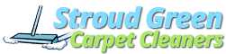 Stroud Green Carpet Cleaners